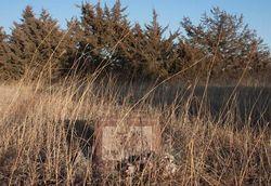 Dove Hill Cemetery