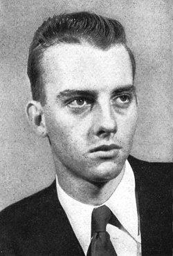 George Roland Batchelder