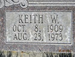 Keith Mchenry