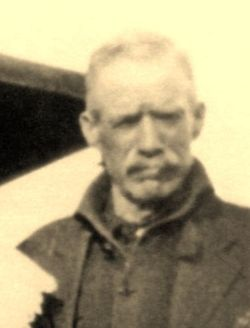 Lewis Kenneth McClellan