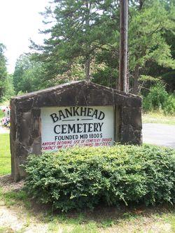 Bankhead Cemetery