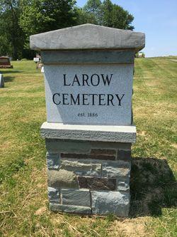 La Row Cemetery
