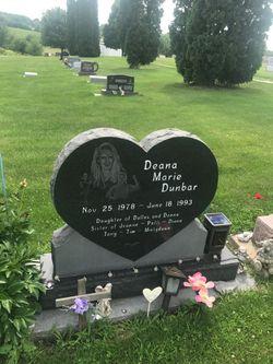 Deana Marie Dunbar