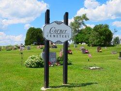 Corner Cemetery