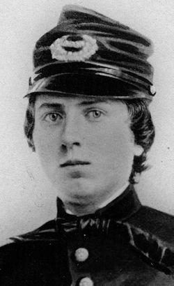 Alonzo Hereford Cushing