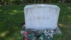 Willis Joseph Laird