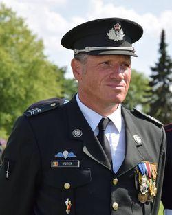 Dominique Potier