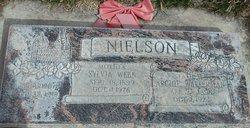 Archie Walterman Nielson