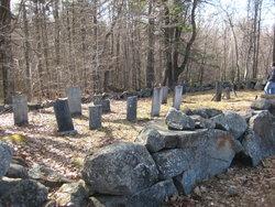 Calef Family Cemetery