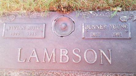 Bonner Young Lambson