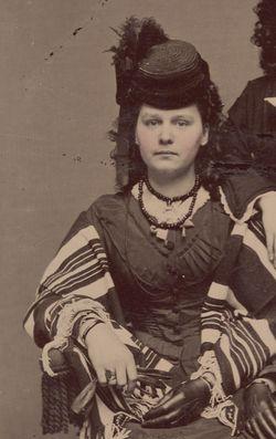 Julia H. Catlin