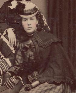 Martha A. Catlin