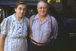 John Elmer Carlson