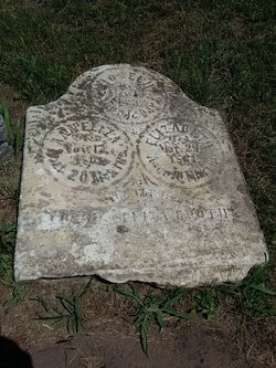 Ann Eliza Booth
