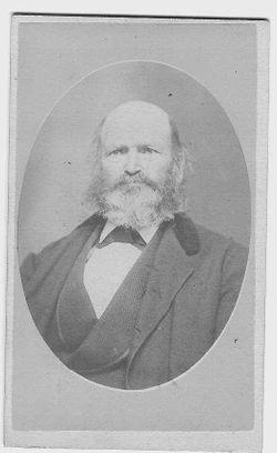 Samuel Whitney