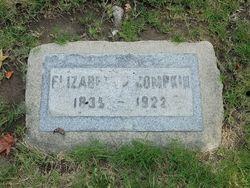 Elizabeth A. Compkin