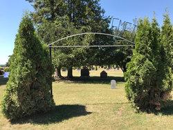 North Horton Cemetery