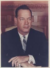 John Anderson, Jr