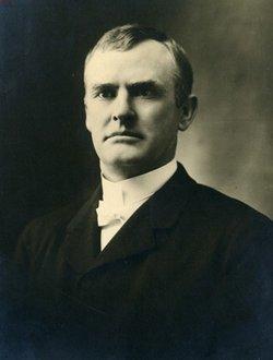 Thompson Benton Ferguson