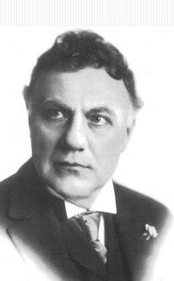 Charles French