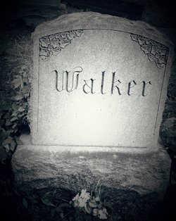 Ruther <I>Anderson</I> Walker