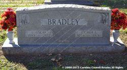 Urias Oscar Bradley