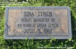 Tina Lynch