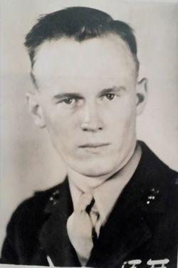 Col Walter S Osipoff