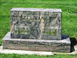 schwanz in pennsylvania