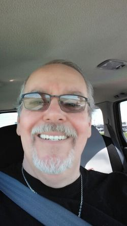 Steve Spears
