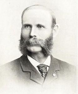 Col Judson S Farrar