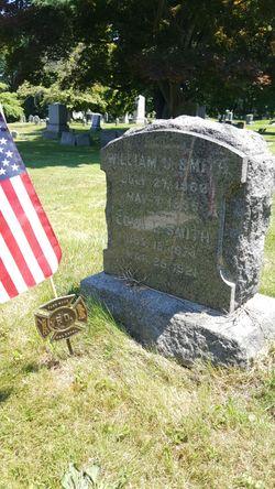 William U. Smith