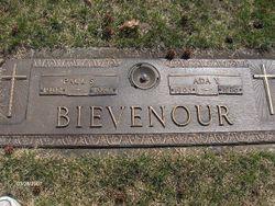 Paul Sylvester Bievenour