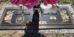 Thomas Augustus Higdon, Jr