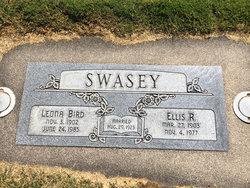 Ellis Rodney Swasey