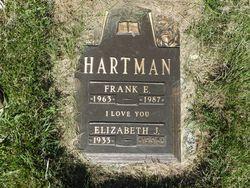 Frank E. Hartman