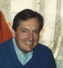 Gerry Jean