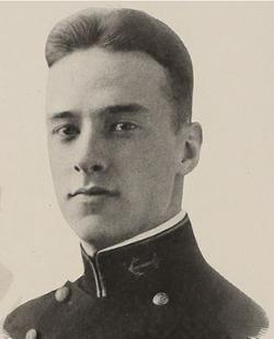 Jack Carpenter Richardson