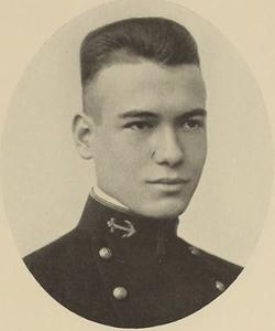 Edwin Mason Crouch