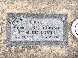 Charles Ralph Nielsen