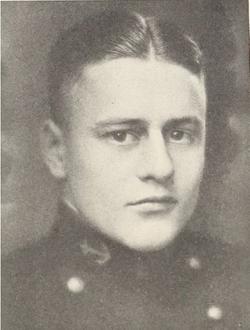 Edwin Van Brant