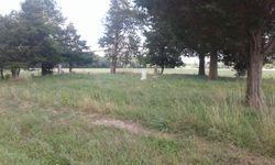 Banning Cemetery