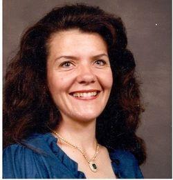 Jeanie Marie Kohntopp