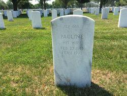 Pauline Delaney