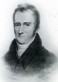 John Stanly