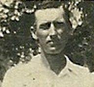 Manley Joseph Kerfien