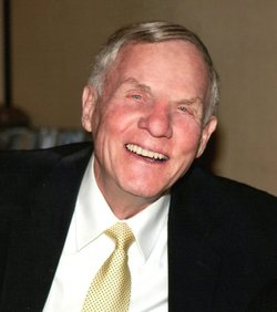 "William Dana ""Bill"" Bible"