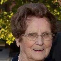 Dolores C. <I>Zwingman</I> Majerus