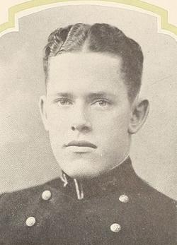 CDR Joseph Ambrose Flynn