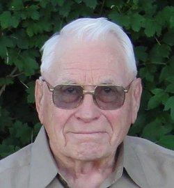 Robert Vern Noble